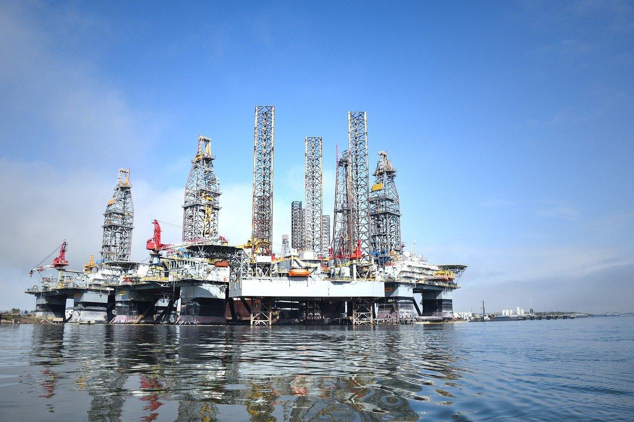 Эксперты обсудили методы улучшения рейтинга экологической открытости компаний НГК