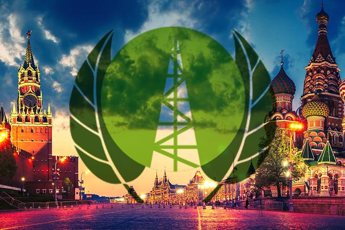 Итоги пятого рейтинга экологической открытости нефтегазовых компаний объявят 30 ноября