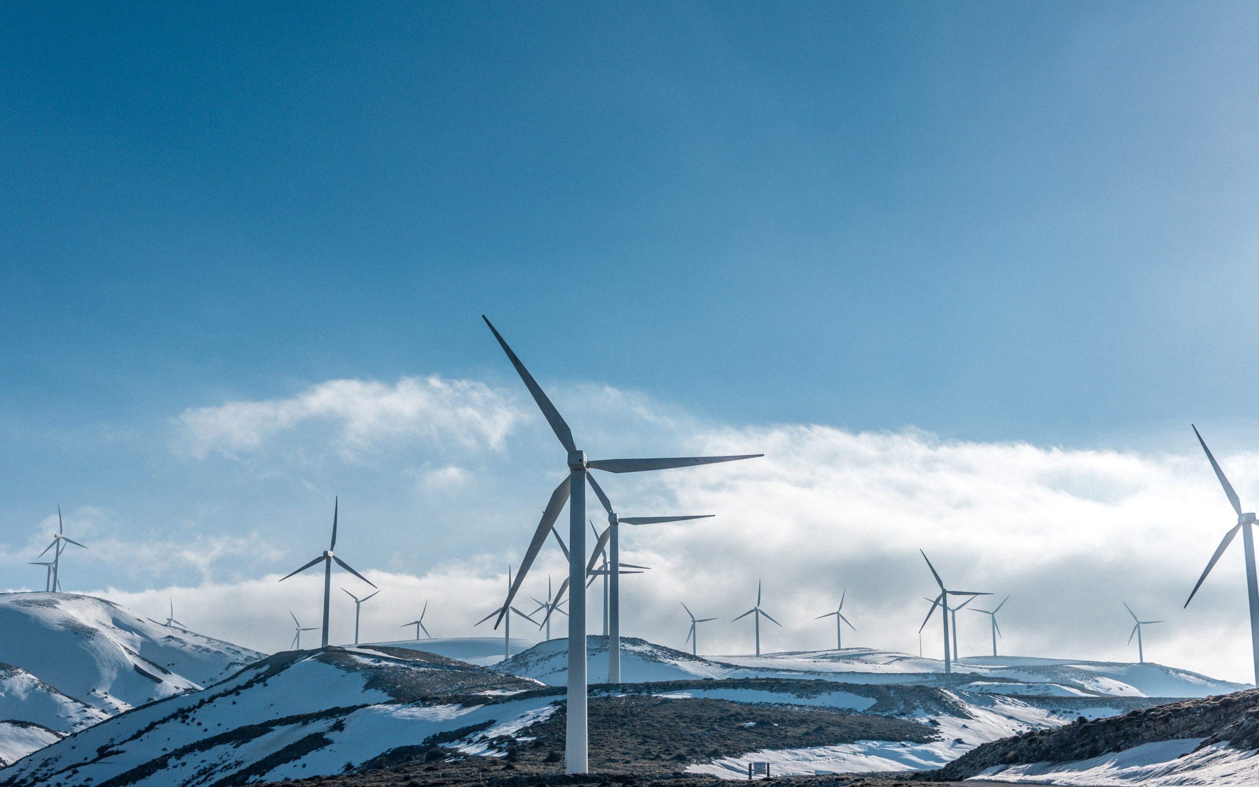Третья международная конференция «Экологическая ответственность в энергетическом секторе России»