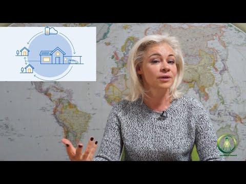 """ESG-новости #13: Коллективные ветроэлектростанции, безопасные АЭС, """"облачное электричество"""""""