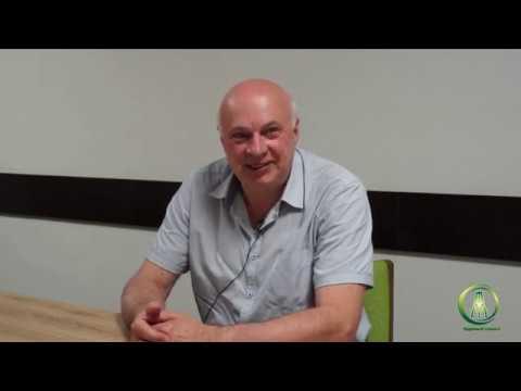 Interview with environmentalist Alexey Knizhnikov on the situation in Norilsk