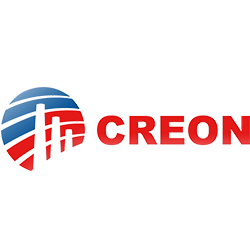 CREON Group