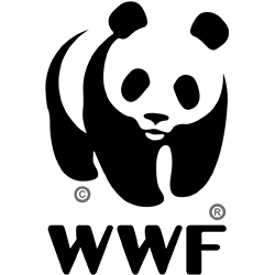 WORLD WILDLIFE FUND (WWF) RUSSIA