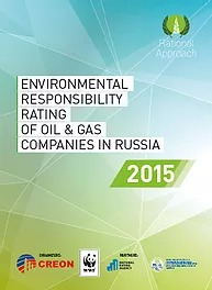 RATING RESULTS - 2015