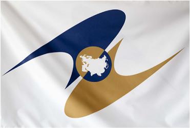 Первый евразийский экологический рейтинг нефтегазовых компаний - 2020