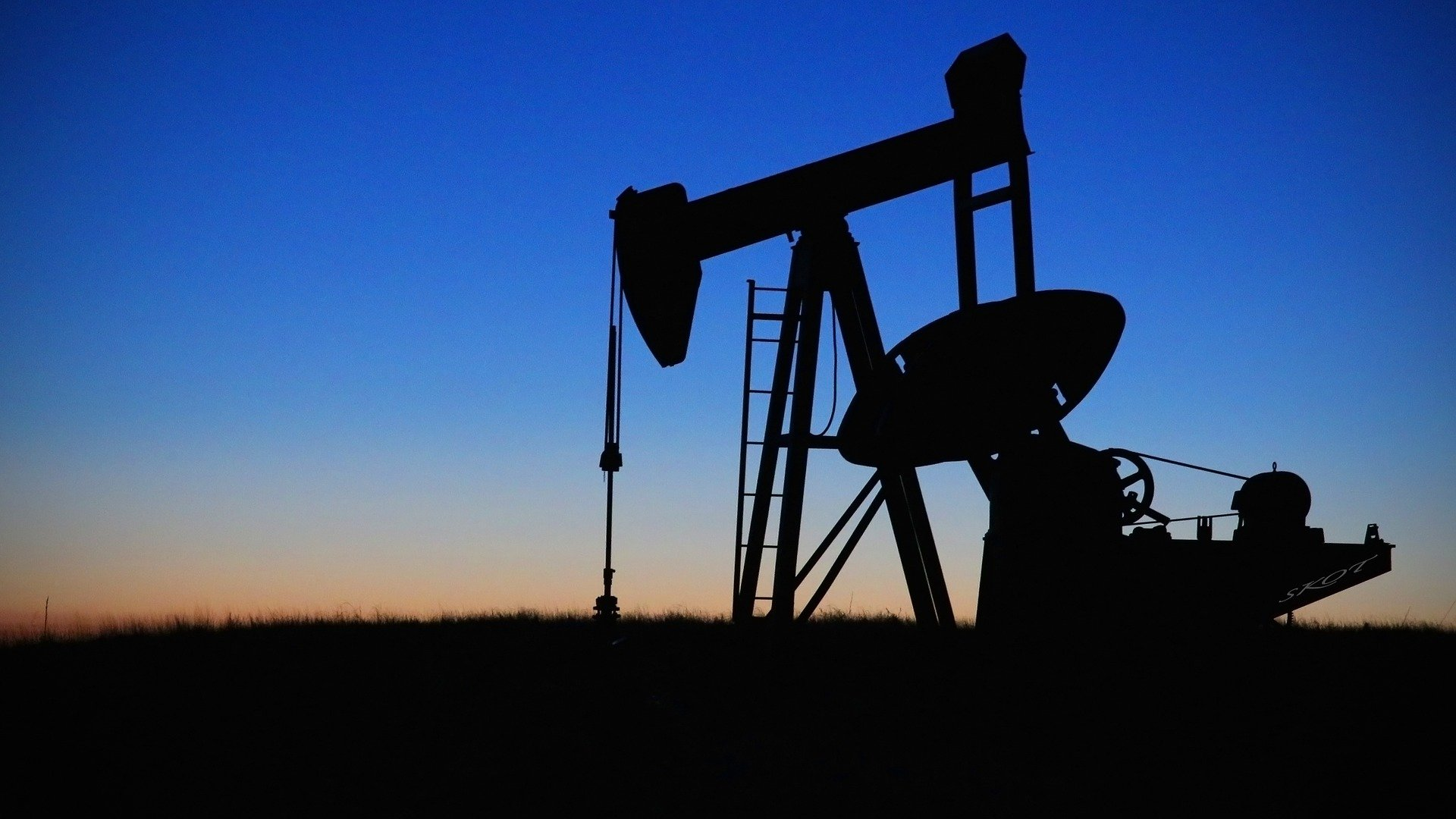 In pursuit of the rating: why the oil business is forced to be environmentally transparent