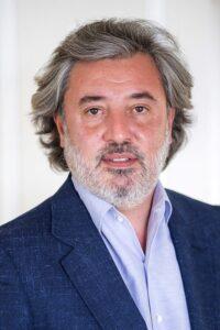 Фарес Кильзие: «Чтобы European Green Deal заработал, он должен стать Eurasian Green Deal»