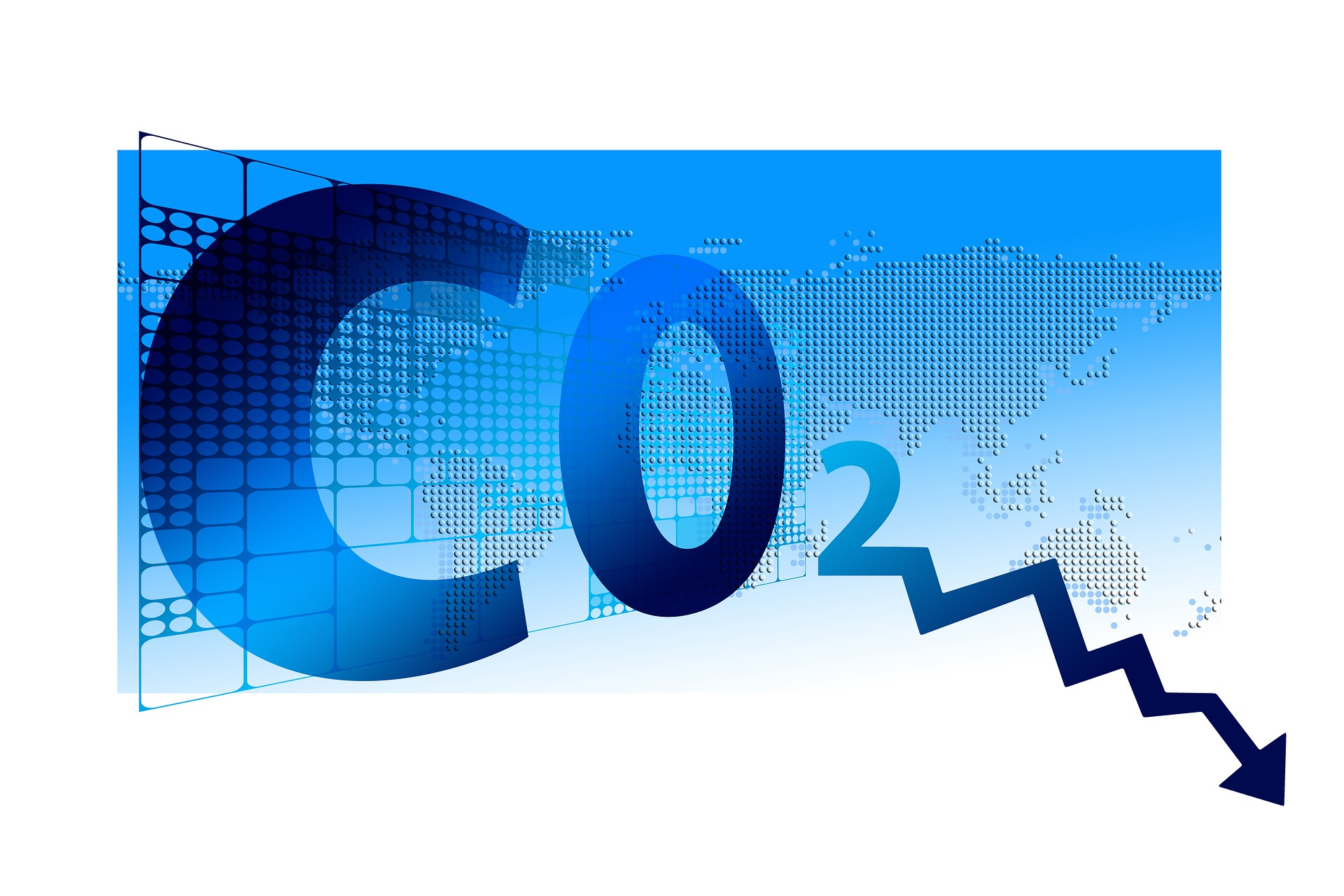 Власти начали подготовку к будущему с низким спросом на углеводороды