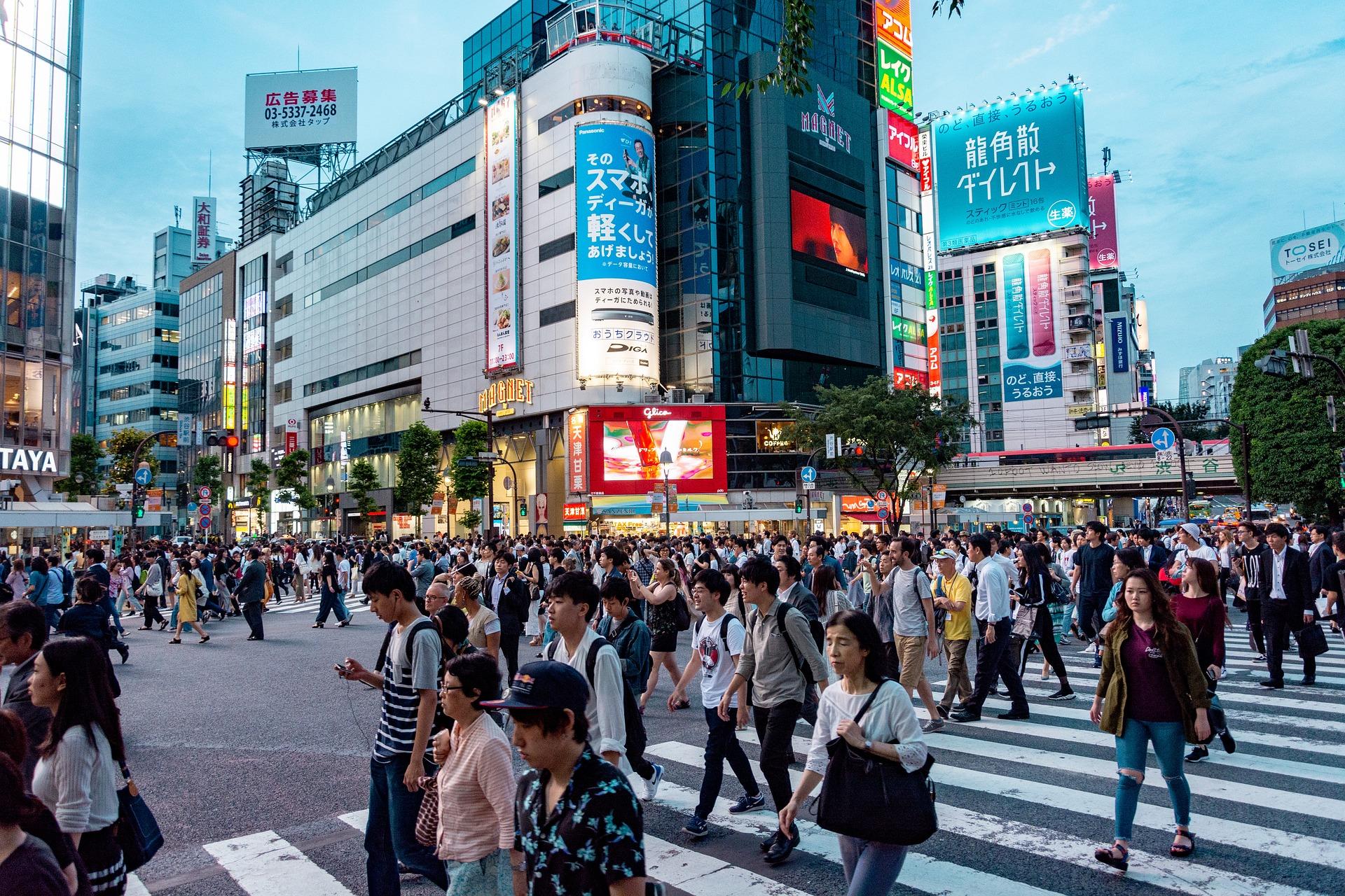 Игры без следа: как токийская Олимпиада стала самой экологичной в истории