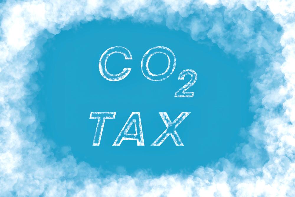 Глава «Роснефти» хочет вывести квоты по СО2 на уровень ЕС