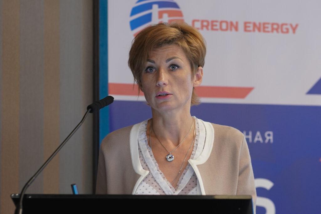 Газпром нефть: Российской отрасли CCUS не обойтись без господдержки