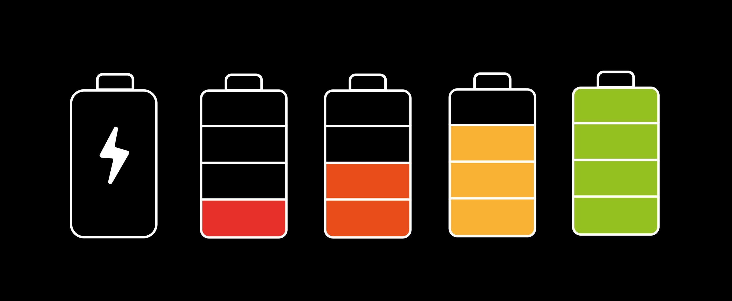 Самое дешевое хранилище энергии в будущем обеспечат грузовики и водородные системы