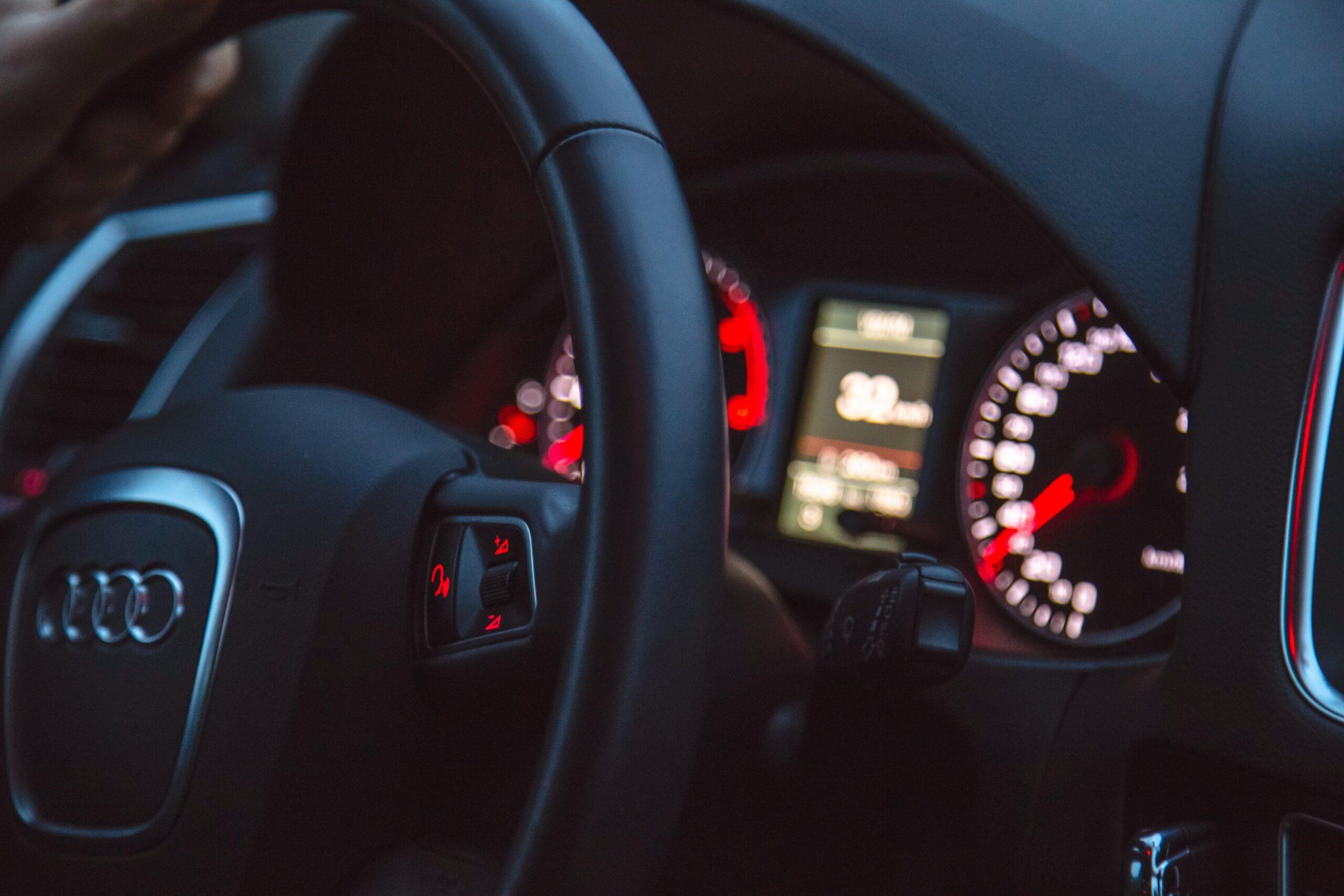 BMW и Audi начали работу над автомобилями на водородных топливных элементах