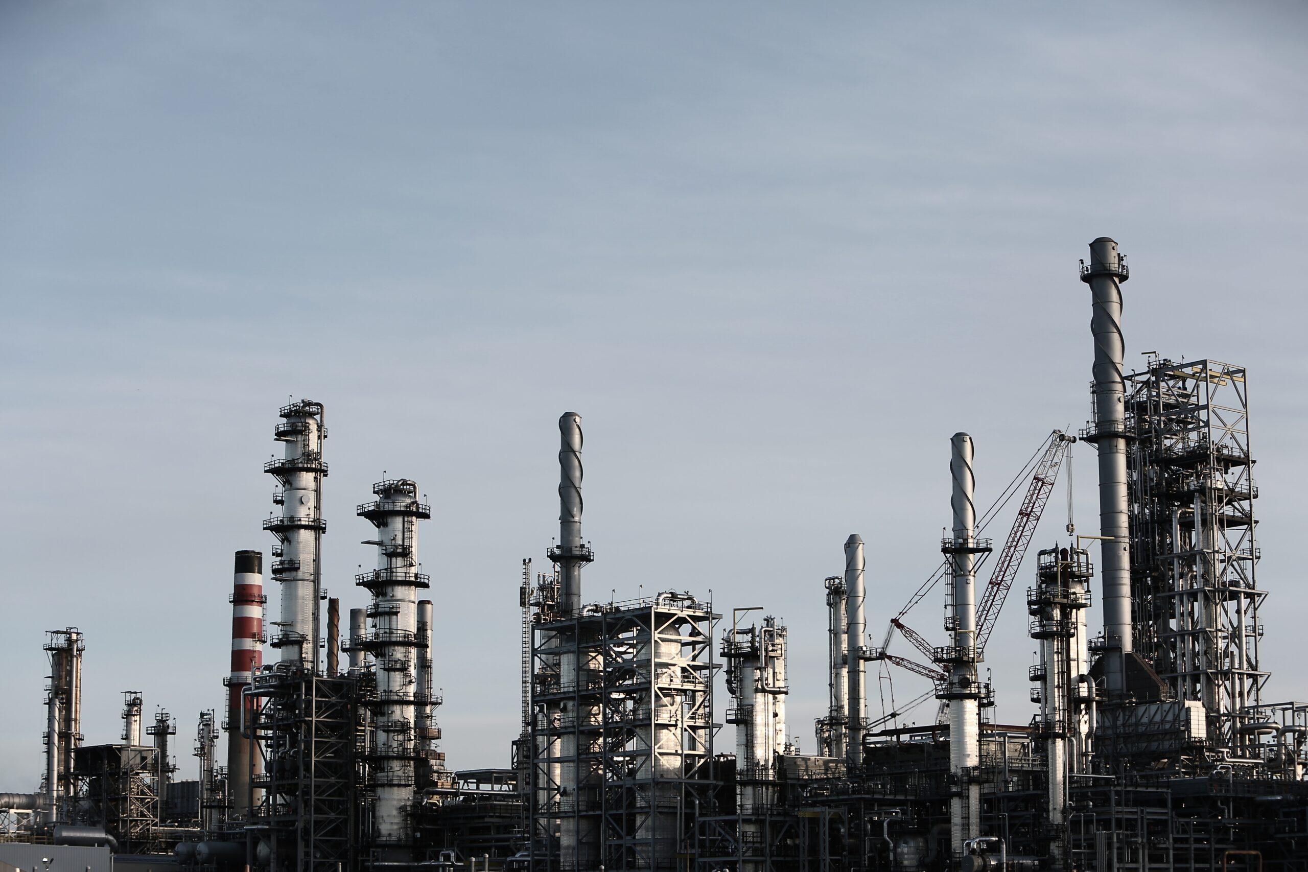 Роснефть и Япония будут развивать низкоуглеродные проекты