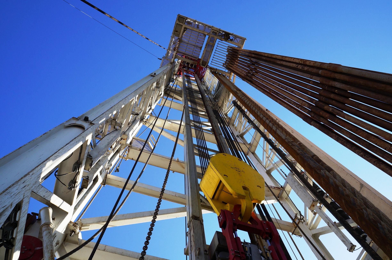 Роснефть стала лидером в области устойчивого развития в рамках инициативы ООН Global Compact LEAD