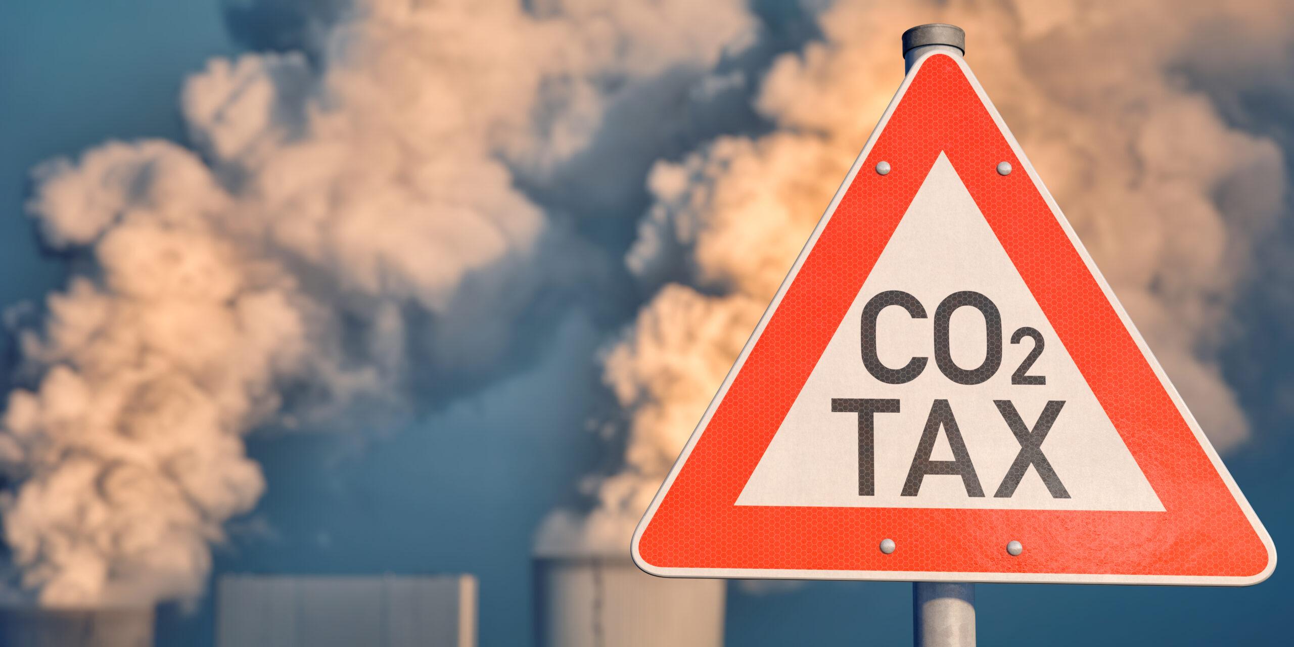 Reuters: Из всех импортеров ЕС от трансграничного углеродного налога больше всего пострадает Россия