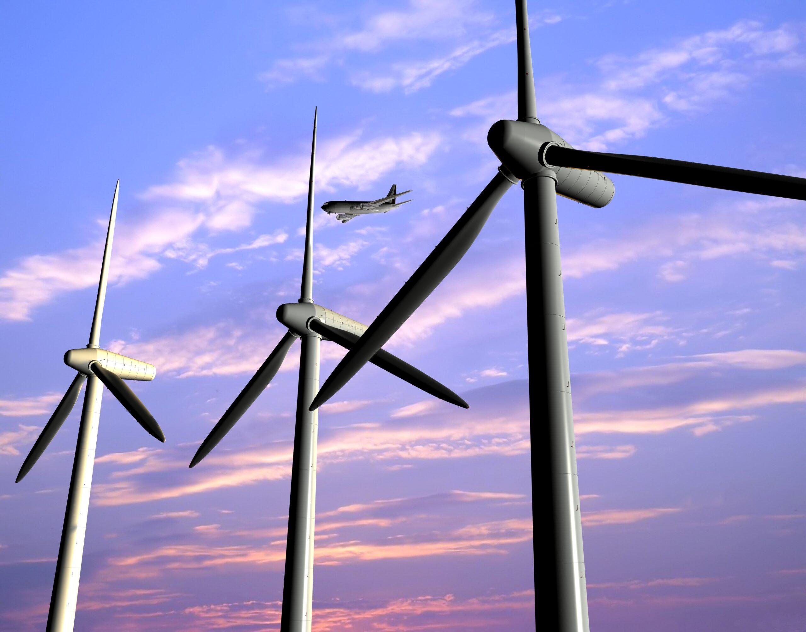 Правительство предложило налоговые льготы для климатических проектов