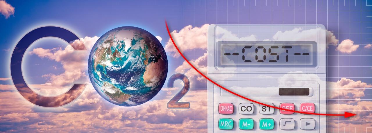 Улавливание и хранение СO2: в конференции CCUS 2021 примут участие ведущие российские компании